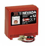Nevada 12 - Зарядное устройство 230 В, 12В