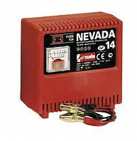 Nevada 14 - Зарядное устройство 230 В, 12В