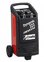 Dynamic 320 Start - Пуско-зарядное устройство 12-24В