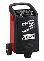 Dynamic 520 Start - Пуско-зарядное устройство 12-24В
