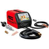 Digital Car Puller 5000 - Апарат точкового зварювання (380 В)