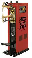 PTE 28 - Аппарат точечной сварки