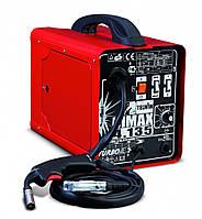 Bimax 4.135 Turbo - Зварювальний напівавтомат (230В) 50-120 А