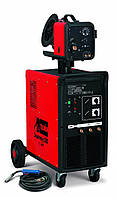 Supermig 580 AQUA - Зварювальний напівавтомат (380В) 60-550 А