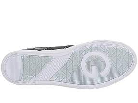Женские ботинки, кроссовки, полуботинки Guess Гесс (Оригинал) 37.5|38.5EU - 7|8US, фото 3
