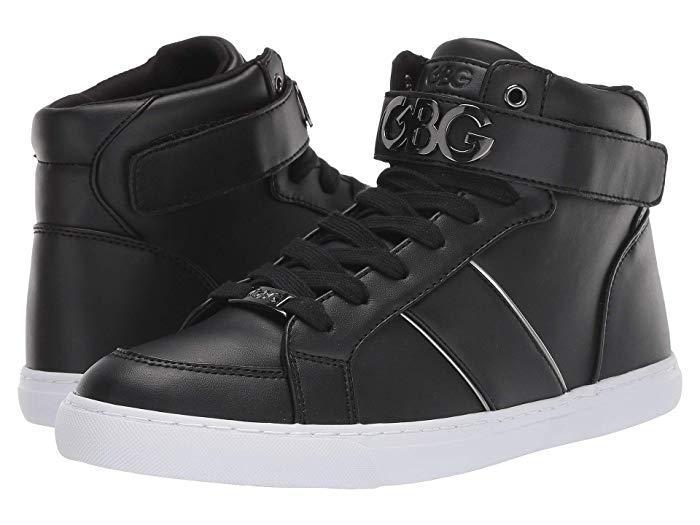 Женские ботинки, кроссовки, полуботинки Guess Гесс (Оригинал) 37.5|38.5EU - 7|8US