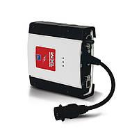 NAVIGATOR TXM Moto - Диагностический прибор
