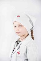 Хустка медсестри ігрова. АКЦІЯ -25% до 03.04.20