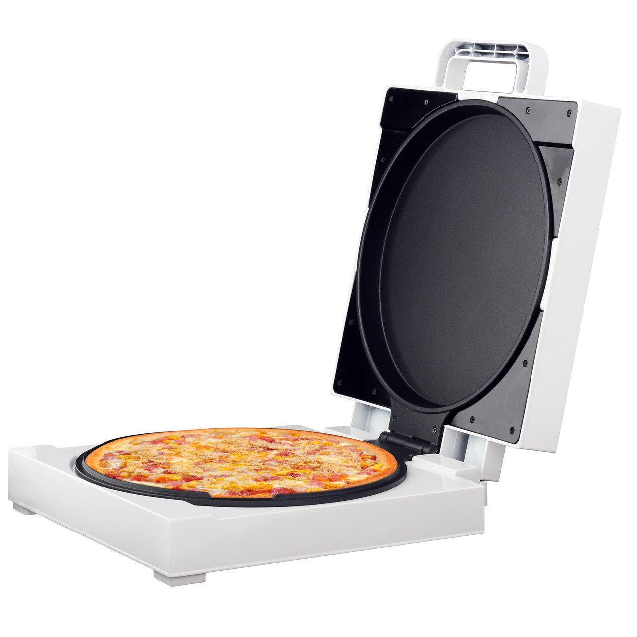 Аппарат для пиццы Пиццамейкер Royalty Line