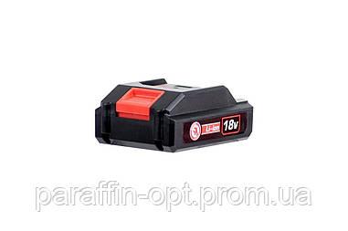 Аккумулятор для шуруповерта Intertool - 18В Li-Ion к DT-0315