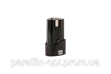 Аккумулятор для шуруповерта Intertool - Storm 12В Li-Ion к WT-0322
