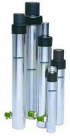 CFU2010C - Толкающий цилиндр 11 т.
