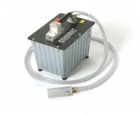 PP70A-9000RC - Воздушно гидравлический насос