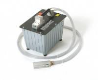 PP80A-9000RC - Воздушно гидравлический насос