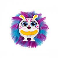 Интерактивная игрушка Tiny Furries S2 – ПУШИСТИК ЗЕФИР