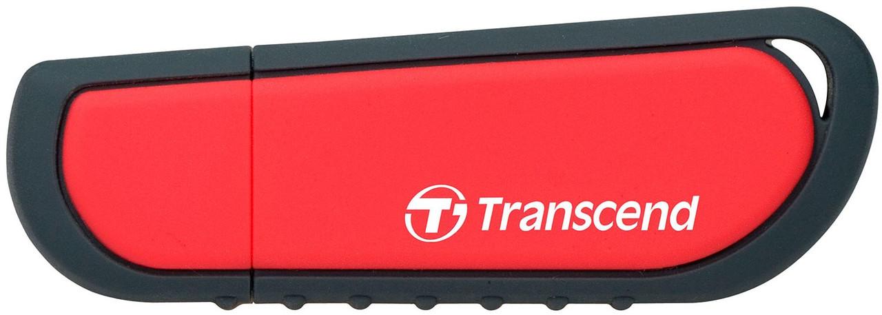 Флеш-накопитель USB 16GB Transcend JetFlash V70 (TS16GJFV70)