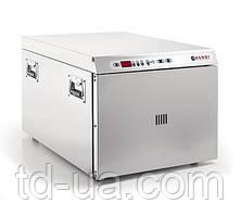 Печь Hendi 225479 для приготовления при низких температурах