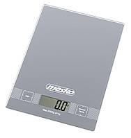 Весы кухонные Mesko MS 3145