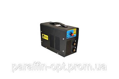Сварочный инвертор Edon - Black-300