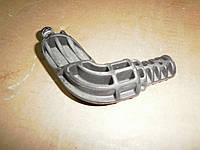 Пластиковый наконечник правой линейки
