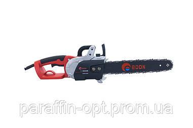Пила электрическая Edon - ECS405-MT8A