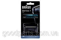 Сетка к бритвам Braun 11B Series 1 81392186