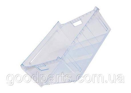 Ящик (средний) для морозильной камеры холодильника Electrolux 2086924095, фото 2