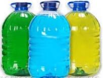 Жидкое мыло 5л