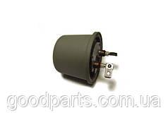 Нагревательный элемент (тэн) к пароварке Tefal SS-983954