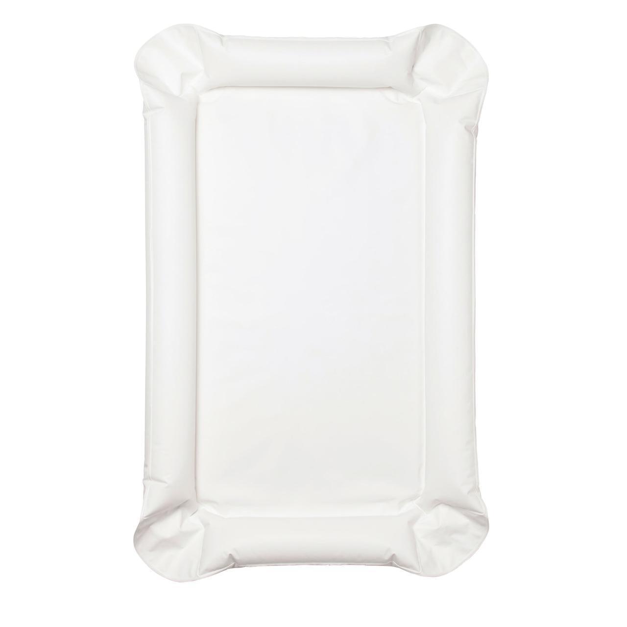 ✅ IKEA SKOTSAM (502.517.98) Подстилка для пеленального стола