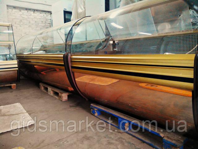 http://gidsmarket.com.ua/g6035141-vitriny-holodilnye?view_as=gallery