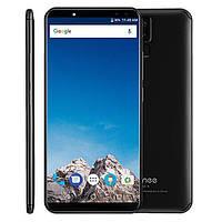 Смартфон Vernee X (black) 6/64Гб оригинал - гарантия!