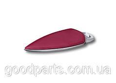 Защитная насадка для утюга Braun AX12710002