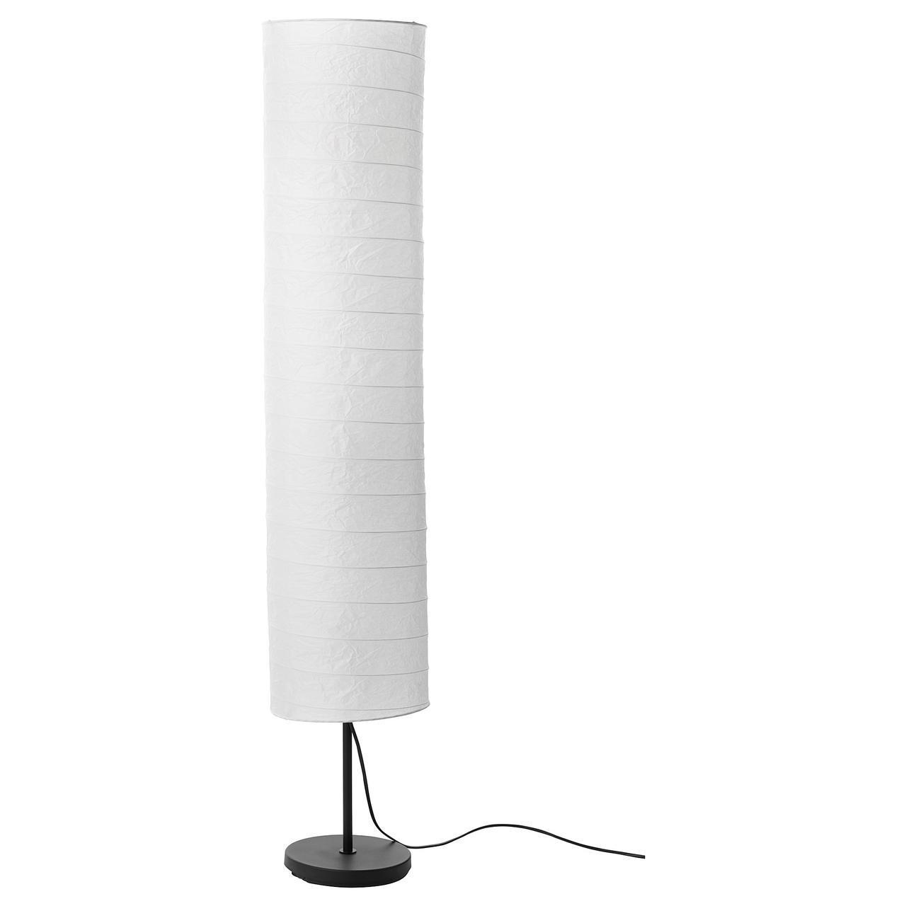 ✅ IKEA HOLMO (503.941.13) Торшер