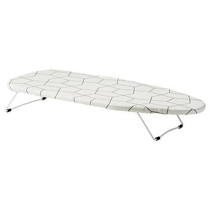 ✅ IKEA JALL (202.428.90) Гладильная доска/стол