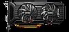 Palit GeForce GTX 1070 Dual 8GB 1683MHz (NE51070015P2-1043D) OEM