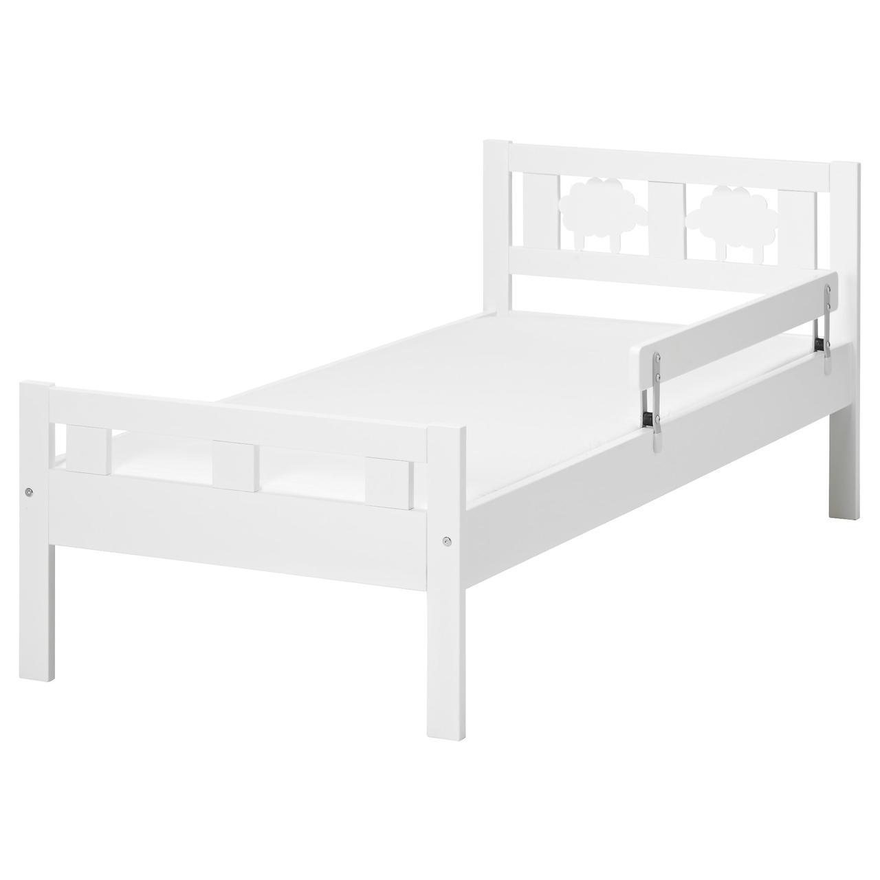 ✅ IKEA KRITTER (691.854.35) Детская кровать