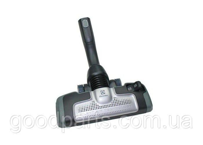 Щетка к пылесосу Electrolux 2198597094 2198597169