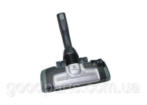 Щетка к пылесосу Electrolux 2198597094 2198597169, фото 2