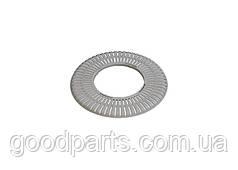 Фильтр - решетка цитрус-пресса для кухонных комбайнов Moulinex MS-0697575