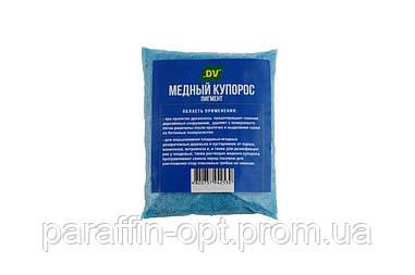 Медный купорос DV - (100 г)