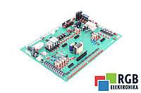 32-3080M 65-1055M HAAS AUTOMATION I/O PCB ID72227