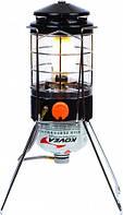 Газовая лампа Kovea 250 Liquid KL-2901