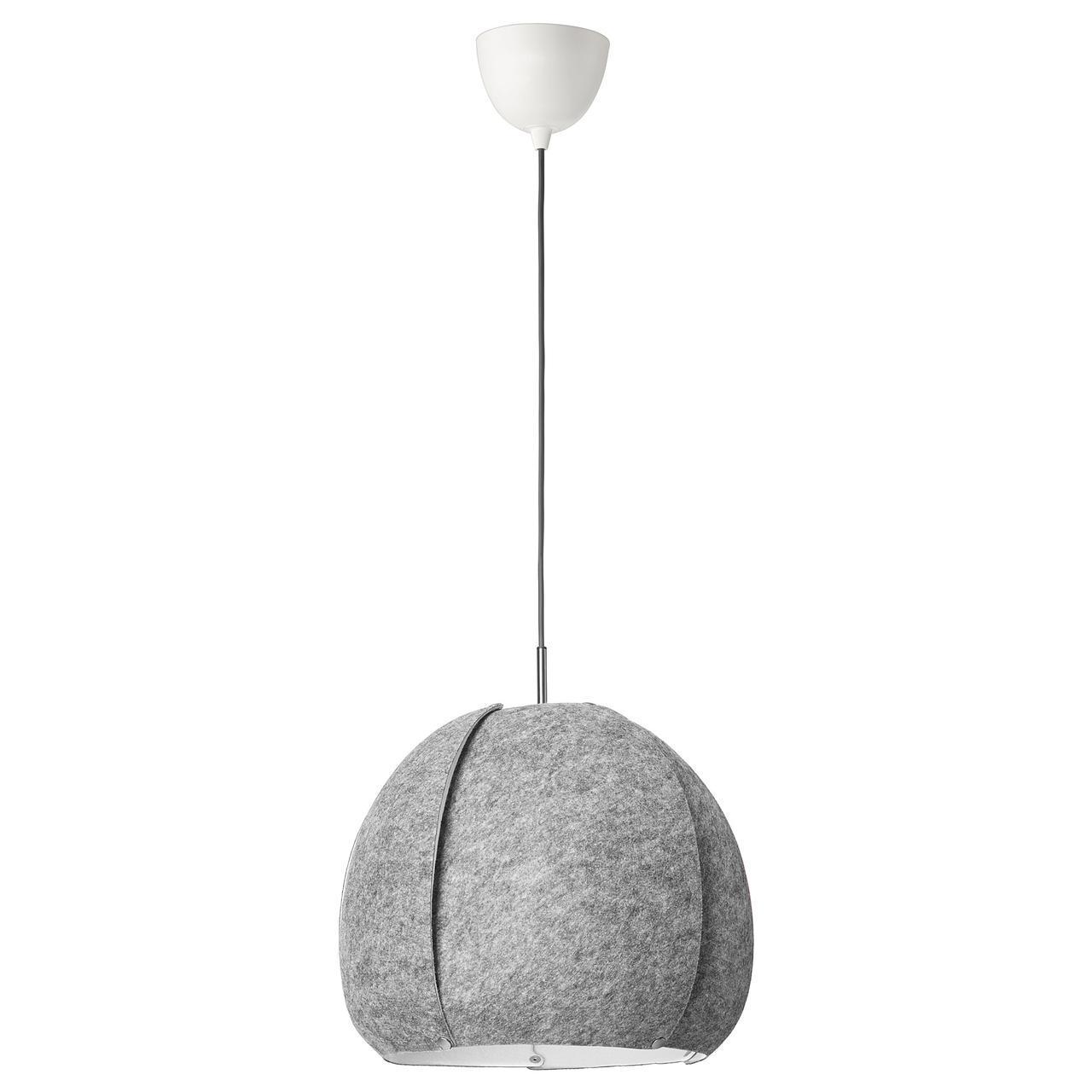 ✅ IKEA VINTERGATA (203.424.70) Подвесная лампа