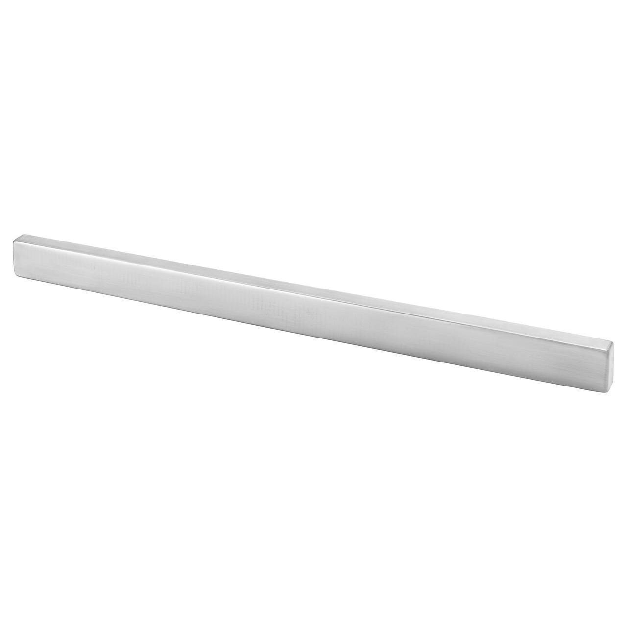 ✅ IKEA KUNGSFORS (403.349.21) Магнитная лента, нержавеющая сталь