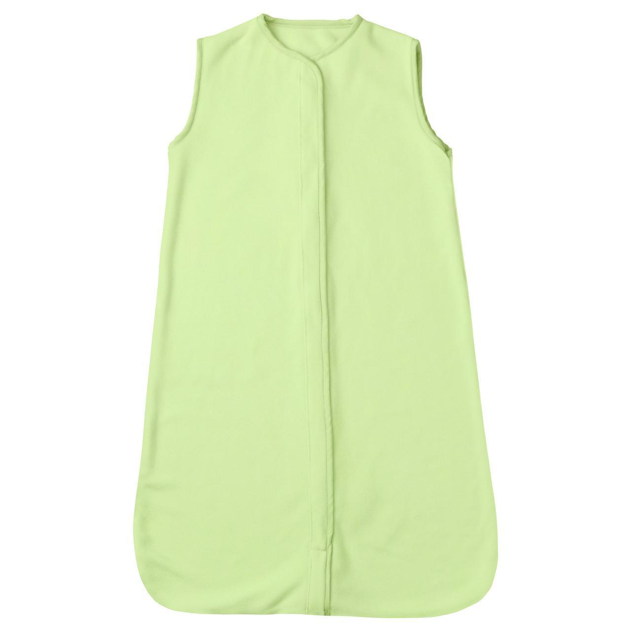 ✅ IKEA DROMLAND (803.197.11) Спальный мешок, зеленый