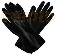 Перчатки химической защиты Mapa Technic 420 (ALTO)