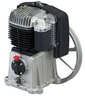 DG890 - Компресорная головка 820 л/мин (BK 119)