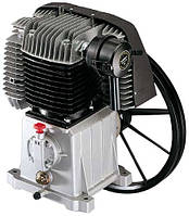 DG1120 - Компресорная головка 1080 л/мин (BK 120)