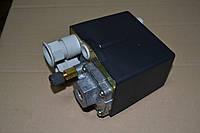 Реле давления condor mdr3  380в 20A ( T.8-10B )